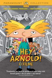 Assistir Hey Arnold! O Filme Online Grátis Dublado Legendado (Full HD, 720p, 1080p) | Tuck Tucker | 2002