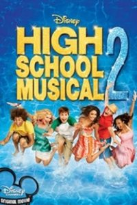 Assistir High School Musical 2 Online Grátis Dublado Legendado (Full HD, 720p, 1080p) | Kenny Ortega | 2007