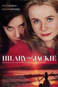 Assistir Hilary e Jackie Online Grátis Dublado Legendado (Full HD, 720p, 1080p) | Anand Tucker | 1998