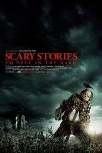 Assistir Histórias Assustadoras para Contar no Escuro Online Grátis Dublado Legendado (Full HD, 720p, 1080p)   André Øvredal   2019