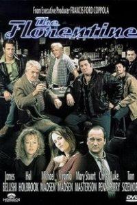 Assistir Hoje e Sempre Online Grátis Dublado Legendado (Full HD, 720p, 1080p) | Nick Stagliano | 1999
