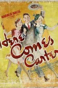 Assistir Hollywood está no ar Online Grátis Dublado Legendado (Full HD, 720p, 1080p) | William Clemens (I) | 1936
