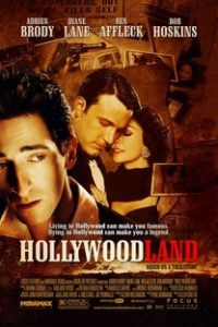 Assistir Hollywoodland - Bastidores da Fama Online Grátis Dublado Legendado (Full HD, 720p, 1080p) | Allen Coulter (I) | 2006