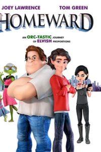 Assistir Homeward Online Grátis Dublado Legendado (Full HD, 720p, 1080p) | Michael Johnson (I) | 2020