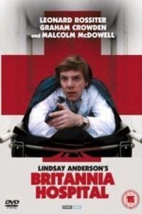 Assistir Hospital dos Malucos Online Grátis Dublado Legendado (Full HD, 720p, 1080p)   Lindsay Anderson   1982