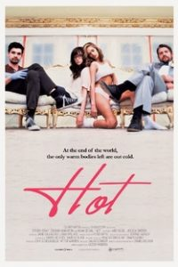Assistir Hot Online Grátis Dublado Legendado (Full HD, 720p, 1080p)   Victor Warren   2016