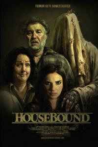 Assistir Housebound Online Grátis Dublado Legendado (Full HD, 720p, 1080p) | Gerard Johnstone | 2014
