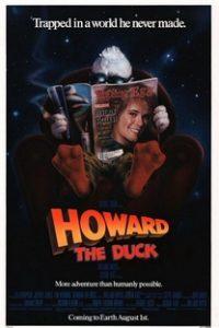 Assistir Howard: O Super-Herói Online Grátis Dublado Legendado (Full HD, 720p, 1080p) | Willard Huyck | 1986