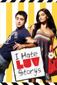 Assistir I Hate Luv Storys Online Grátis Dublado Legendado (Full HD, 720p, 1080p) | Punit Malhotra | 2010