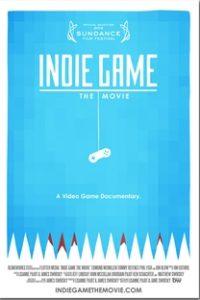 Assistir Indie Game: The Movie Online Grátis Dublado Legendado (Full HD, 720p, 1080p)   James Swirsky