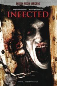 Assistir Infected Online Grátis Dublado Legendado (Full HD, 720p, 1080p) | Glenn Ciano | 2013