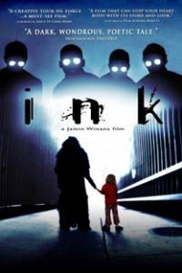 Assistir Ink Online Grátis Dublado Legendado (Full HD, 720p, 1080p) | Jamin Winans | 2009