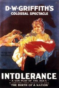 Assistir Intolerância Online Grátis Dublado Legendado (Full HD, 720p, 1080p) | D.W. Griffith (I) | 1916