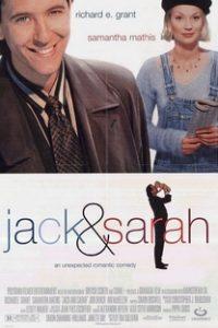 Assistir Jack E Sarah Online Grátis Dublado Legendado (Full HD, 720p, 1080p)   Tim Sullivan (III)   1995