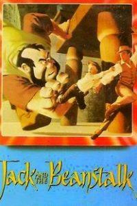 Assistir Jack e os Feijões Mágicos Online Grátis Dublado Legendado (Full HD, 720p, 1080p) | Gene Kelly | 1967
