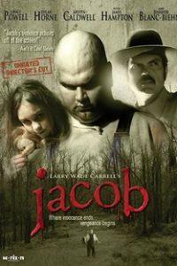 Assistir Jacob Online Grátis Dublado Legendado (Full HD, 720p, 1080p) | Larry Wade Carrell | 2011