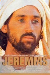 Assistir Jeremias Online Grátis Dublado Legendado (Full HD, 720p, 1080p) | Harry Winer | 1998