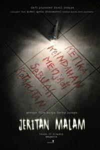 Assistir Jeritan Malam Online Grátis Dublado Legendado (Full HD, 720p, 1080p) | Rocky Soraya | 2019