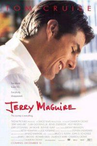 Assistir Jerry Maguire: A Grande Virada Online Grátis Dublado Legendado (Full HD, 720p, 1080p) | Cameron Crowe | 1996
