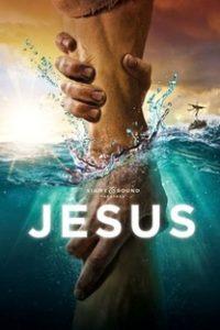 Assistir Jesus Online Grátis Dublado Legendado (Full HD, 720p, 1080p) |  | 2020