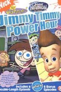 Assistir Jimmy e Timmy: O Confronto Online Grátis Dublado Legendado (Full HD, 720p, 1080p) | Butch Hartman