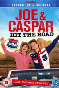 Assistir Joe & Caspar Hit The Road USA Online Grátis Dublado Legendado (Full HD, 720p, 1080p) |  | 2016
