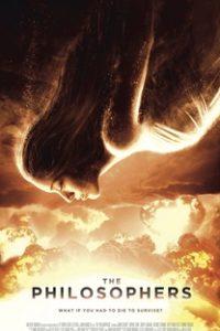 Assistir Jogos do Apocalipse Online Grátis Dublado Legendado (Full HD, 720p, 1080p)   John Huddles   2013