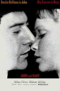 Assistir John e Mary Online Grátis Dublado Legendado (Full HD, 720p, 1080p)   Peter Yates   1969