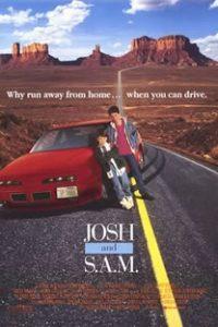 Assistir Josh e S.A.M. - Uma Aventura Sem Limites Online Grátis Dublado Legendado (Full HD, 720p, 1080p) | Bill Weber | 1993