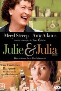 Assistir Julie & Julia Online Grátis Dublado Legendado (Full HD, 720p, 1080p) | Nora Ephron | 2009