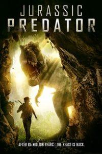 Assistir Jurassic Predator Online Grátis Dublado Legendado (Full HD, 720p, 1080p) | Andrew Jones | 2018