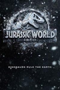 Assistir Jurassic World: Dominion Online Grátis Dublado Legendado (Full HD, 720p, 1080p)   Colin Trevorrow   2021