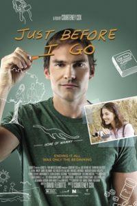 Assistir Just Before I Go Online Grátis Dublado Legendado (Full HD, 720p, 1080p) | Courteney Cox | 2014