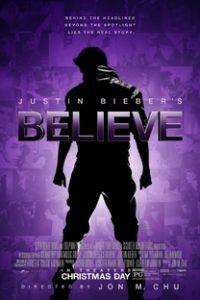 Assistir Justin Bieber's Believe Online Grátis Dublado Legendado (Full HD, 720p, 1080p)   Jon M. Chu   2013