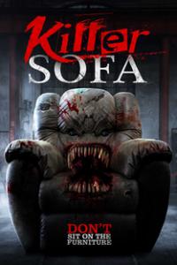 Assistir Killer Sofa Online Grátis Dublado Legendado (Full HD, 720p, 1080p)   Bernie Rao (I)   2019