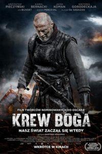 Assistir Krew Boga Online Grátis Dublado Legendado (Full HD, 720p, 1080p) | Bartosz Konopka | 2018