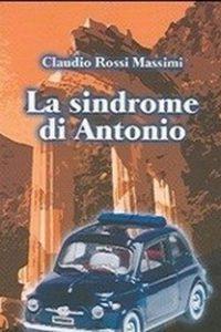 Assistir La Sindrome di Antonio Online Grátis Dublado Legendado (Full HD, 720p, 1080p)   Claudio Rossi Massimi   2016