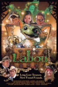 Assistir Labou Online Grátis Dublado Legendado (Full HD, 720p, 1080p) | Greg Aronowitz | 2008