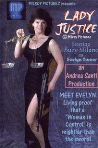 Assistir Lady Justice Online Grátis Dublado Legendado (Full HD, 720p, 1080p)      1997