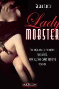 Assistir Lady Scarface - Marcada Pela Máfia Online Grátis Dublado Legendado (Full HD, 720p, 1080p) | John Llewellyn Moxey | 1988