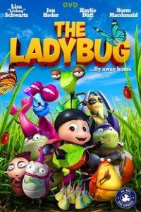 Assistir Ladybug: Aventura dos Insetos Online Grátis Dublado Legendado (Full HD, 720p, 1080p) | Ding Shi | 2018