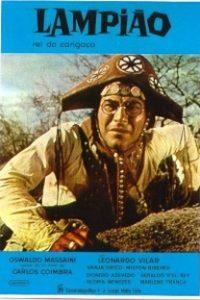 Assistir Lampião, Rei do Cangaço Online Grátis Dublado Legendado (Full HD, 720p, 1080p) | Carlos Coimbra | 1965