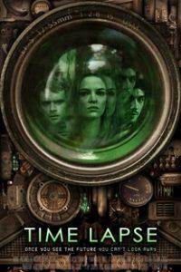 Assistir Lapso de Tempo Online Grátis Dublado Legendado (Full HD, 720p, 1080p) | Bradley King (III) | 2014