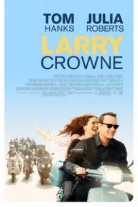 Assistir Larry Crowne - O Amor Está de Volta Online Grátis Dublado Legendado (Full HD, 720p, 1080p) | Tom Hanks | 2011