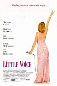 Assistir Laura - A Voz de uma Estrela Online Grátis Dublado Legendado (Full HD, 720p, 1080p) | Mark Herman (I) | 1998