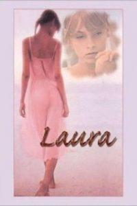 Assistir Laura, Les Ombres de L'été Online Grátis Dublado Legendado (Full HD, 720p, 1080p)   David Hamilton (I)   1979