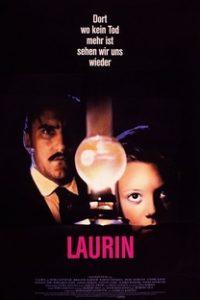 Assistir Laurin Online Grátis Dublado Legendado (Full HD, 720p, 1080p) | Robert Sigl | 1989