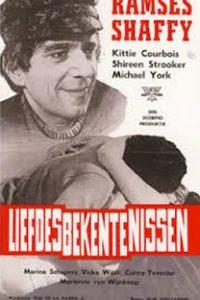 Assistir Liefdesbekentenissen Online Grátis Dublado Legendado (Full HD, 720p, 1080p) | Wim Verstappen | 1967