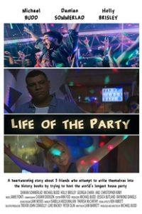 Assistir Life of the Party Online Grátis Dublado Legendado (Full HD, 720p, 1080p) | Michael Budd | 2017