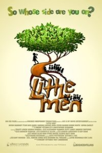 Assistir Little Men Online Grátis Dublado Legendado (Full HD, 720p, 1080p)   Trey Lineberger